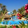 Caribean world Palma Spa Hotel