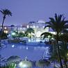 Mariqueen Hotel