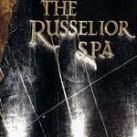 Russelior Spa: photo 3