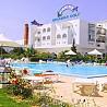 Miramar Golf Spa
