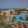 Caribbean World Djerba : photo 1