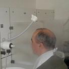 المحطة الإستشفائية حمام بورقيبة 7
