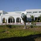 Grand Hotel Djerba
