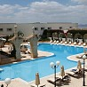 Carthage Golden Tulip Spa 1