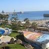 Delphin El Habib spa 2