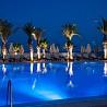 Radisson Blu Resort & Thalasso 2