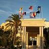 Royal Thalasso Djerba : photo 1