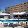 One resort Spa 2