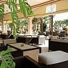 Centre Hôtel Riadh Palms: photo 2