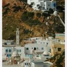 Station thermale de Korbous