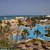 Caribbean World Djerba : photo 1