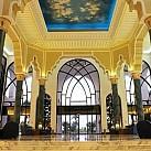 Riu Palace Royal Garden: photo 3