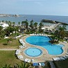 Delphin El Habib spa 1
