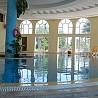 Cédriana Hotel