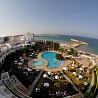 Spa Delphin El Habib: photo 1