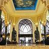 Riu Palace Royal Garden