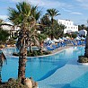 Laico Thalasso Djerba : photo 2