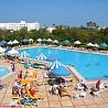 Abir Hotel: swimming pool