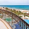 Movenpick Resort & marine spa: pool & beach