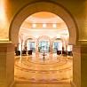 Djerba Plaza Thalasso & Spa : photo 2