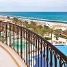 Mövenpick Resort & Marine Spa Sousse : piscine et plage