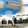 Djerba les bains : grand hôtel