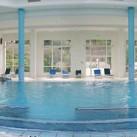 المحطة الإستشفائية حمام بورقيبة 9