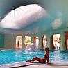 Odyssée Resort Thalasso & Spa Zarzi