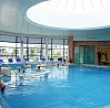 Thermes de Jasmin Spa 2