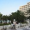 ElHana Residence Hotel