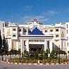 Karthago Palace: photo 1