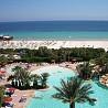 Sahara Beach Spa 1