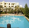 Club Aldiana : pool