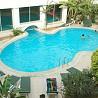 Framissima Golf pool