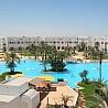 Vincci Djerba Resort Hotel